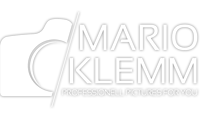 Mario Klemm